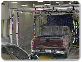 Welcome to mr squeaky car wash the car wash tunnel armor all and rain x products used in our tunnel and in the hand finishing express detail area and automatic payment cashiers solutioingenieria Image collections